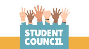 Student Council Dues